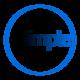Simpleinvestorsg avatar