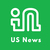 USNews avatar
