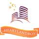 heartlandboy avatar