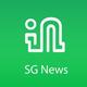 SGNews avatar