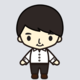 ruby_san