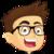 couchpotatoinvestor avatar