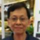 WongLokTim avatar