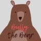 BULLytheBEAR avatar