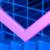 Rolling_stock avatar