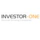 investor_one