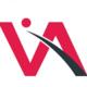 ValueInvestAsia avatar