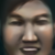 slowlearner avatar