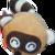 TheRaccoonAnalysis avatar