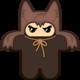 BatTrader