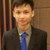 chaichanqi avatar