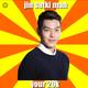 JSKM avatar