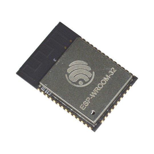 ESP32-WROOM32-1