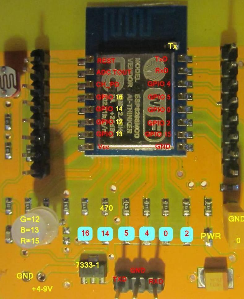 esp8266_battery