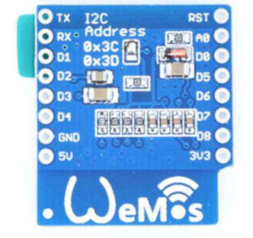 wemos-oled-display-shield-for-d1-mini-2