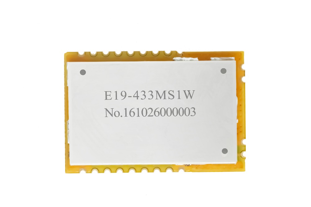 1pc-E19-433MS1W-SX1278-LoRa-433MHz-Transmitter-and-Receiver-Long-Range-Module-CDSENET-10km-SX1278-SX1276