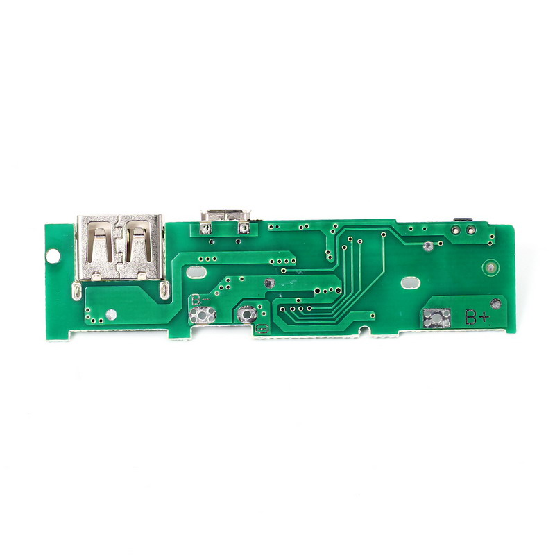 5V-1A-Power-Bank-Charger-Board-Charging-Circuit-PCB-Board-Power-Supply-Step-Up-Boost-Module1