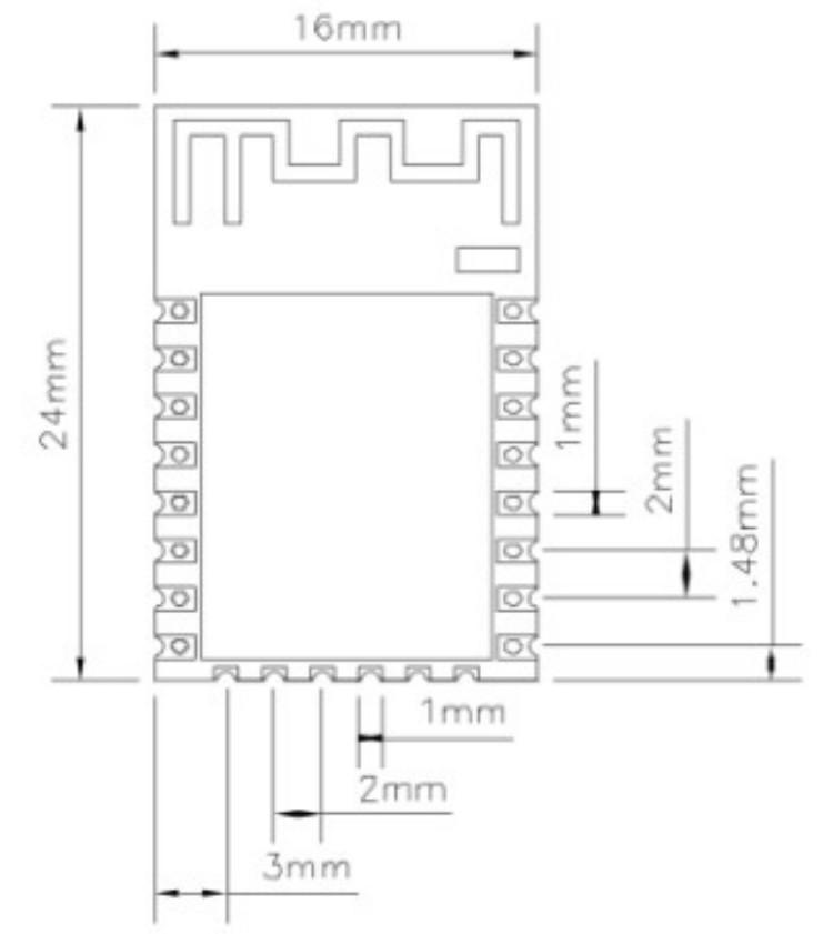 esp12n-kichthuot