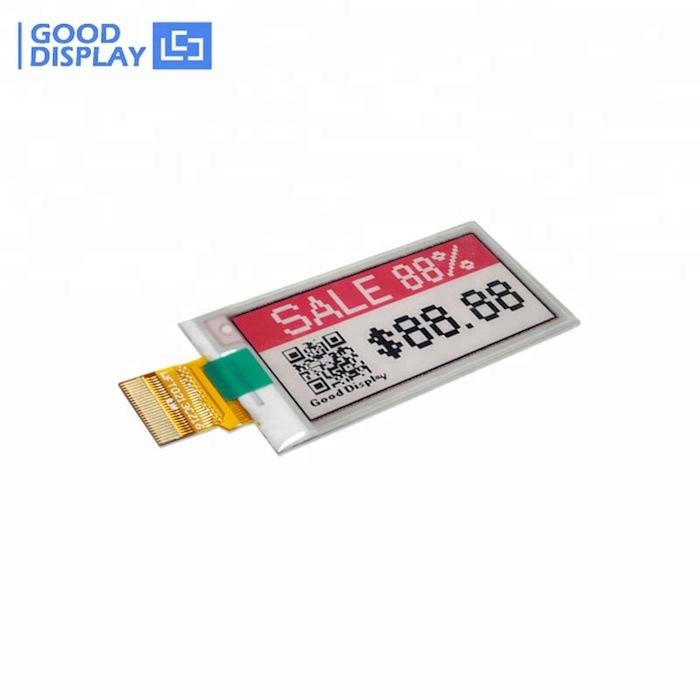 GDEW0213Z16