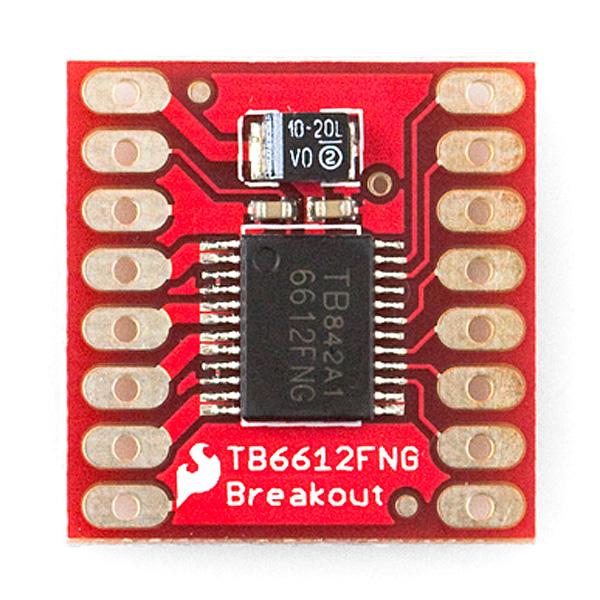 TB6612FNG_matTruoc