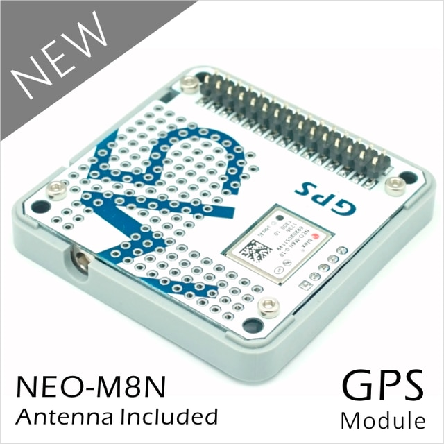 M5Stack ESP32 Arduino MPU9250 Development Kit(Grey)