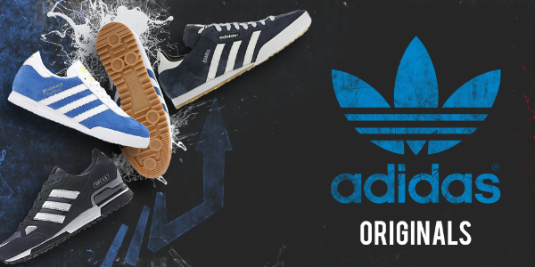 30 45 Off Adidas Black Friday Promo Code Nov 2020