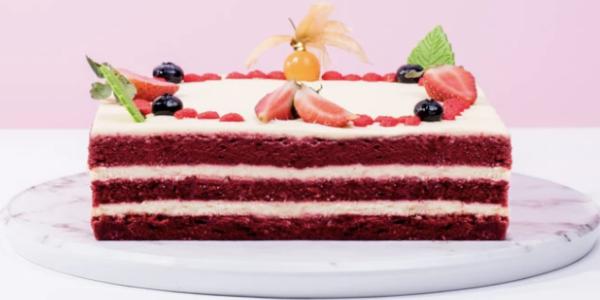 cake rush discount code