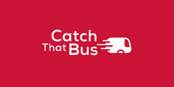 catch that bus promo code