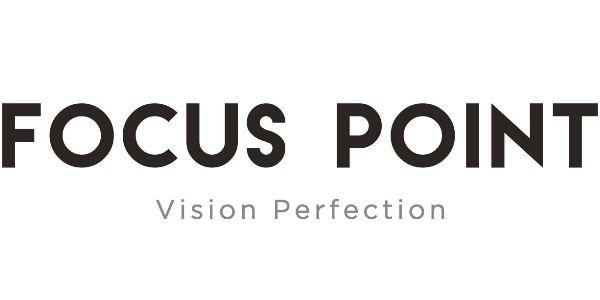 focus point promotion