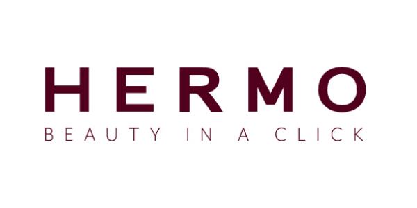hermo promo code