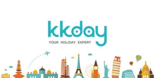 KKday Promo Code