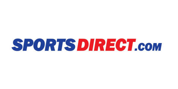 sports direct sale
