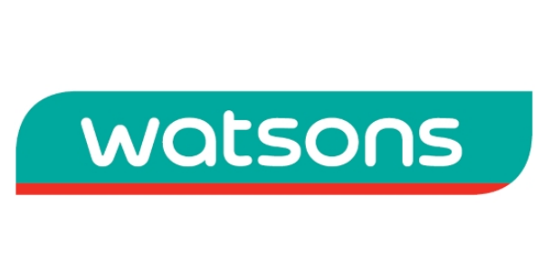 Watsons Sale