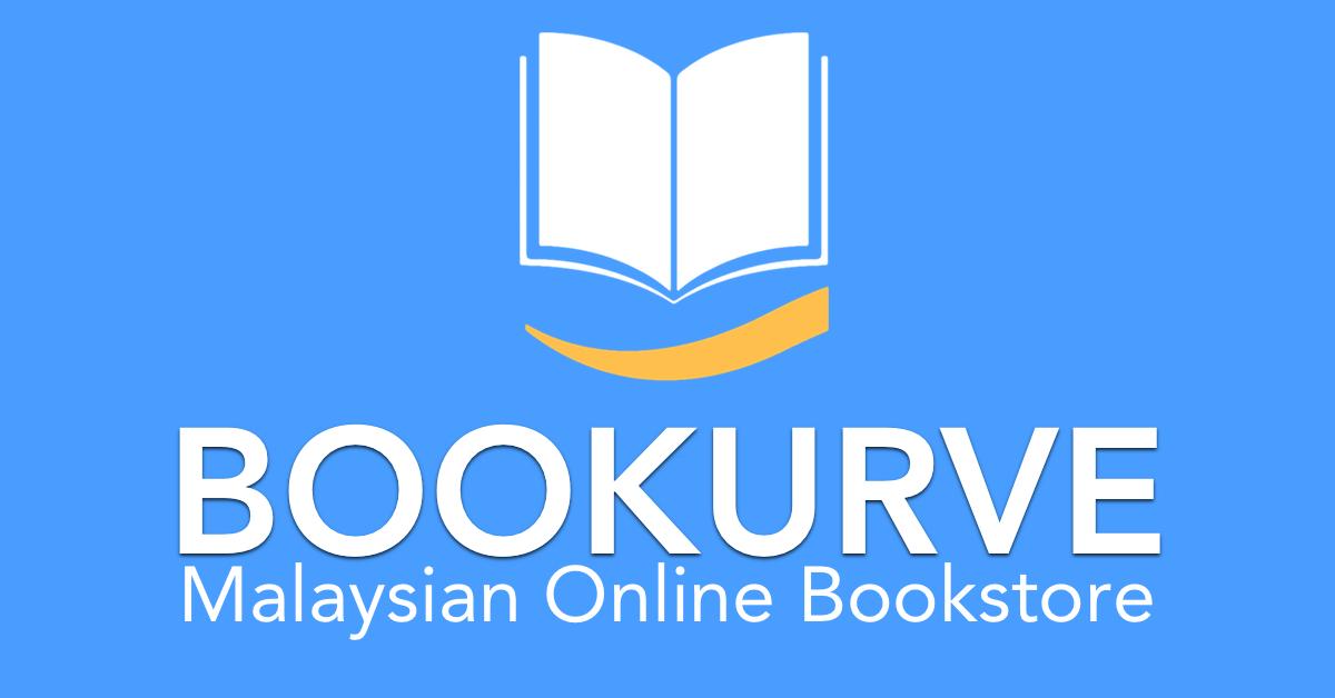 Bookurve Promotion