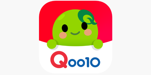 Qoo10 coupon