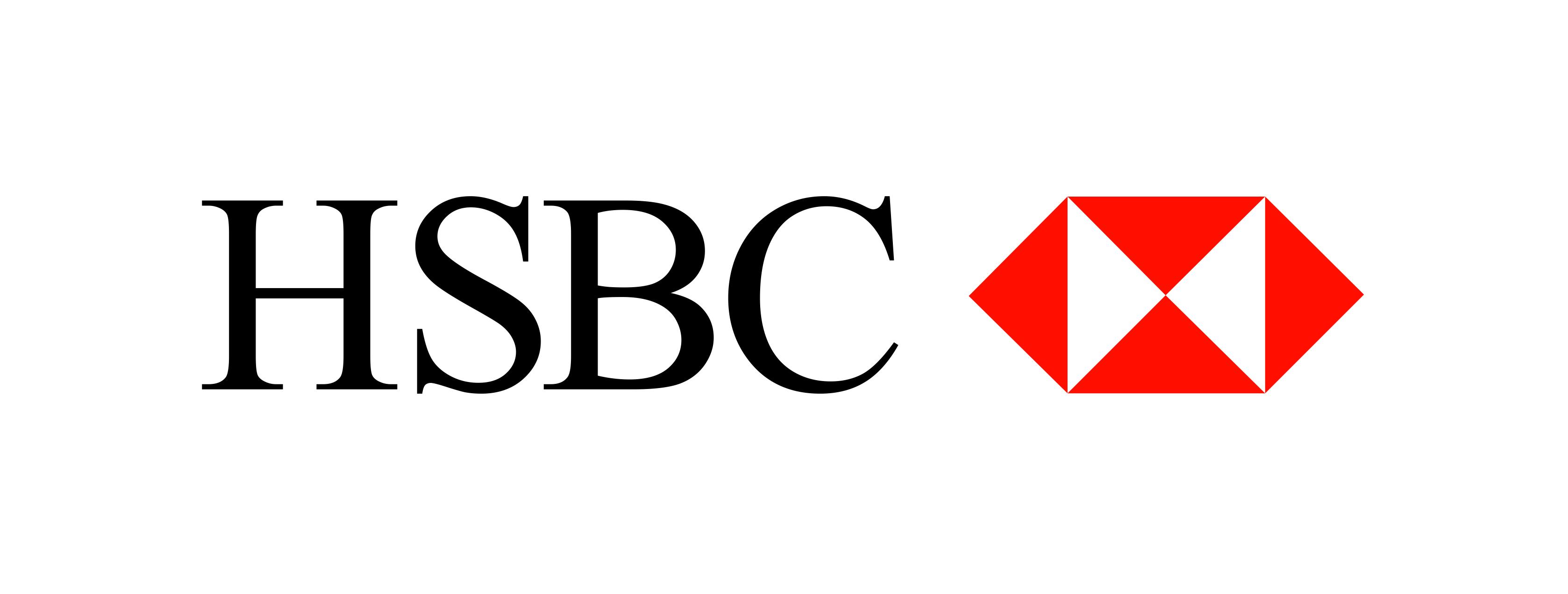 HSBC Coupon