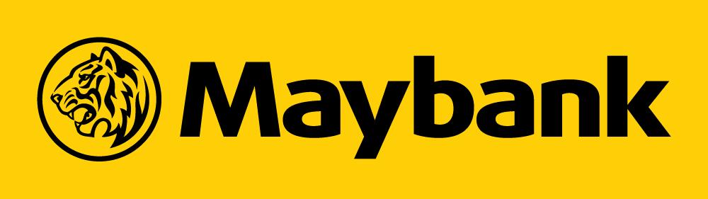 Maybank promo code