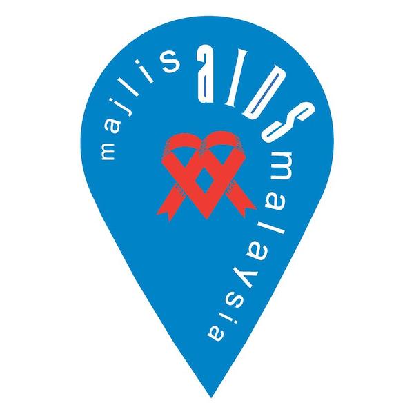 Malaysian Aids Foundation