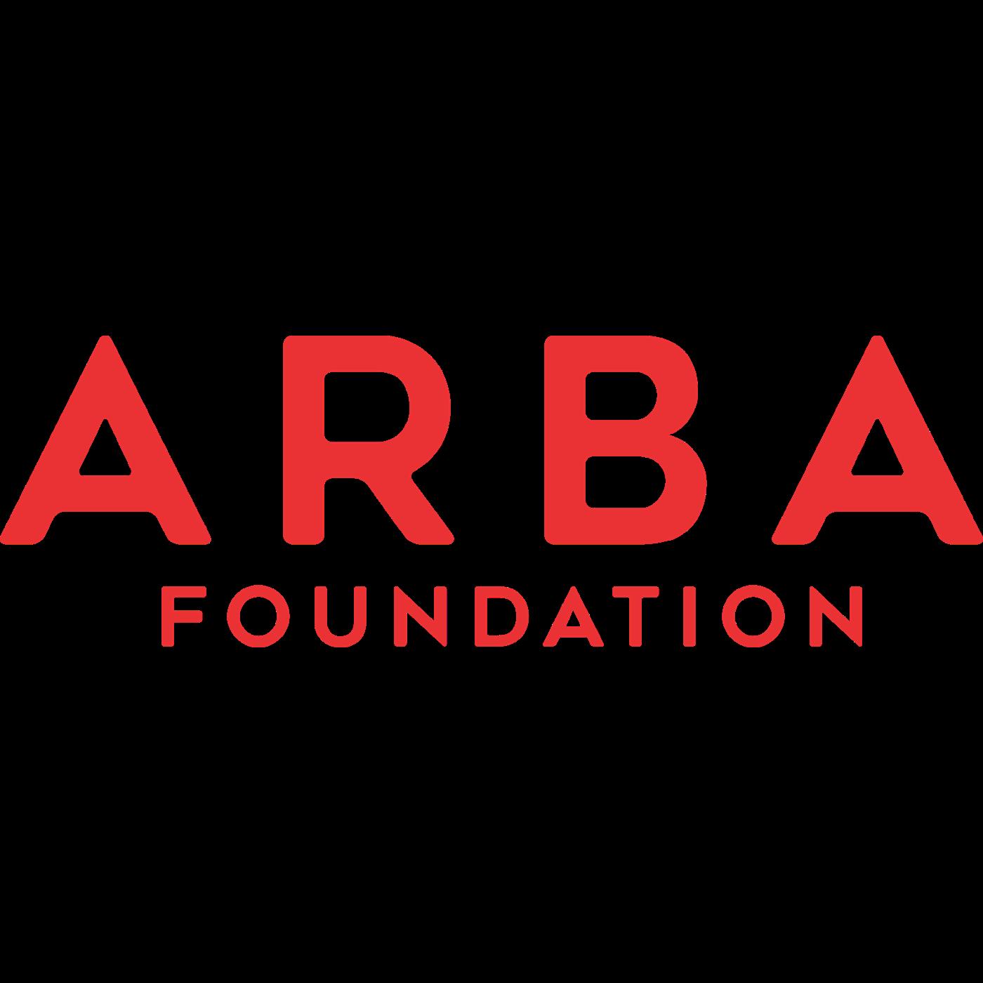 Arba Foundation
