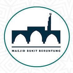 Masjid Bukit Beruntung