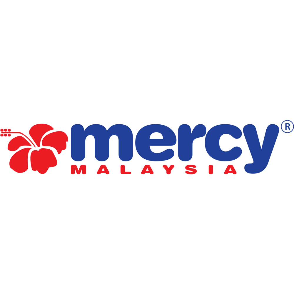 Malaysian Medical Relief Society (MERCY)