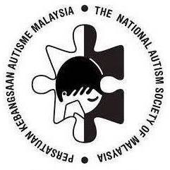 The National Autism Society Of Malaysia