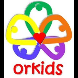 Persatuan Kebajikan Anak-Anak Istimewa Selangor (ORKIDS)