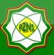 Pusat Zakat Negeri Sembilan