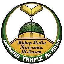Maahad Tahfiz Al-Aqsa