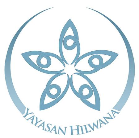Yayasan Hilwana