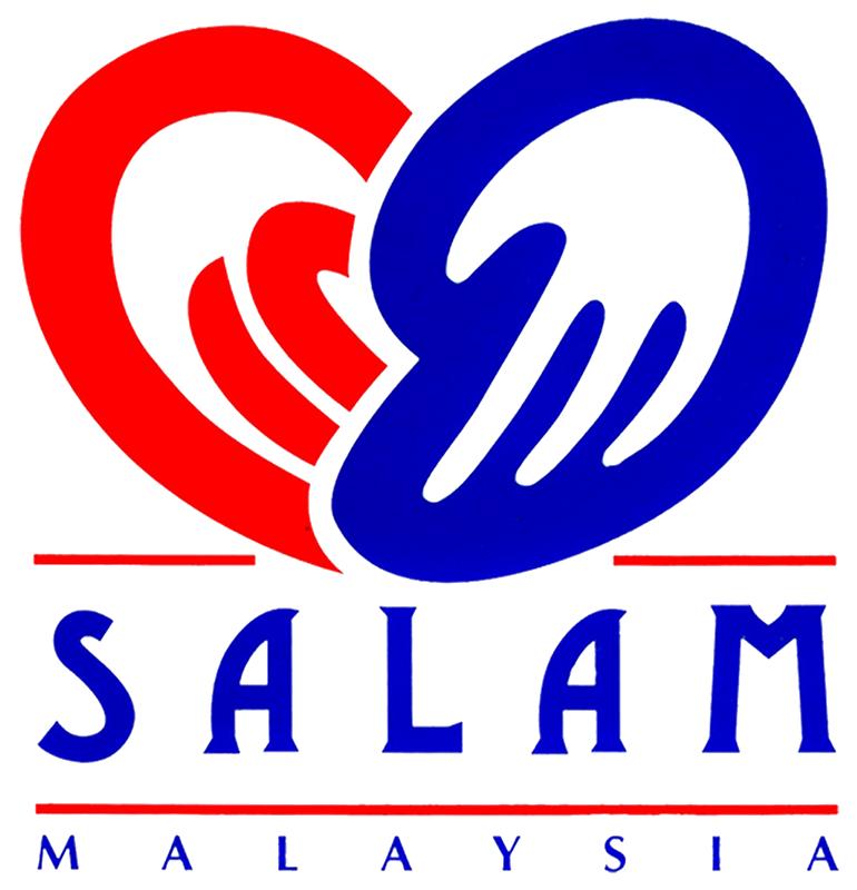 Yayasan Salam Malaysia