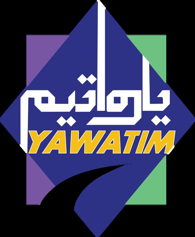 Yayasan Waqaf Pendidikan Anak Yatim Atau Miskin (YAWATIM)
