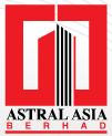 AASIA | ASTRAL ASIA BERHAD