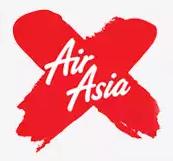 AAX | AIRASIA X BERHAD